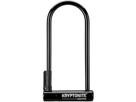 KRYPTONITE Keeper 12 LS w/bracket