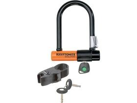 KRYPTONITE Evolution mini U-lock