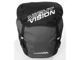 ALTURA NIGHT VISION 20 PANNIER (SINGLE)