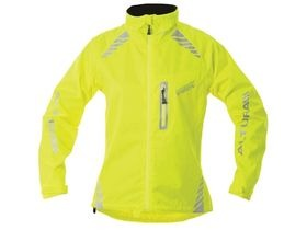 ALTURA WOMEN'S NIGHT VISION JACKET