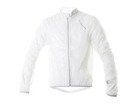 ALTURA ERGOFIT RACE CAPE JACKET