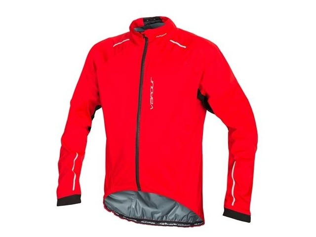 ALTURA VAPOUR WATERPROOF JACKET click to zoom image