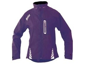 ALTURA WOMENS BLITZ JACKET