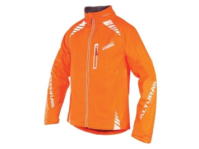 ALTURA NIGHT VISION JACKET click to zoom image