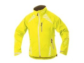 ALTURA WOMENS NIGHT VISION EVO JACKET