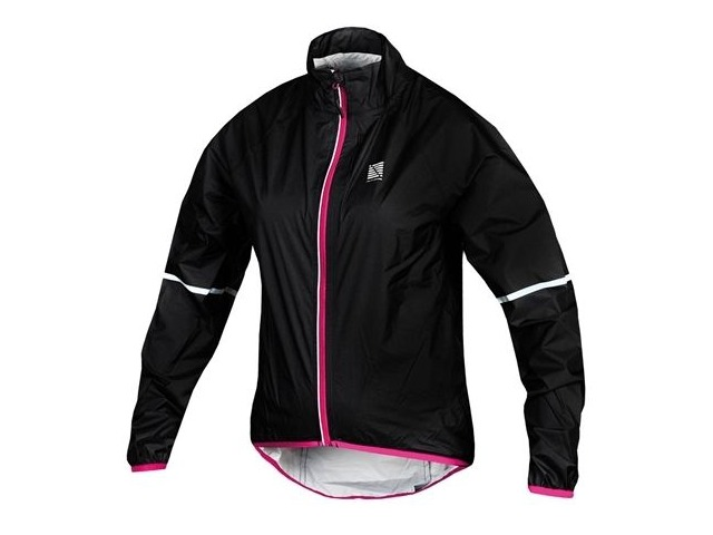 ALTURA WOMENS FLITE JACKET click to zoom image