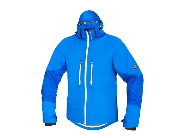 ALTURA ATTACK 360 WATERPROOF JACKET click to zoom image