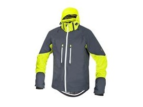 ALTURA ATTACK 360 WATERPROOF JACKET