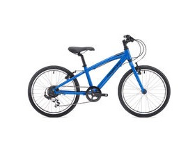 RIDGEBACK Dimension 20 inch blue