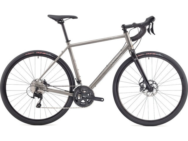 GENESIS Croix De Fer Ti 2018 SALE £2,499.99 **REDUCED**
