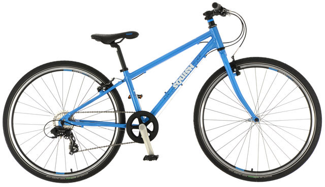 SQUISH 650B BLUE click to zoom image