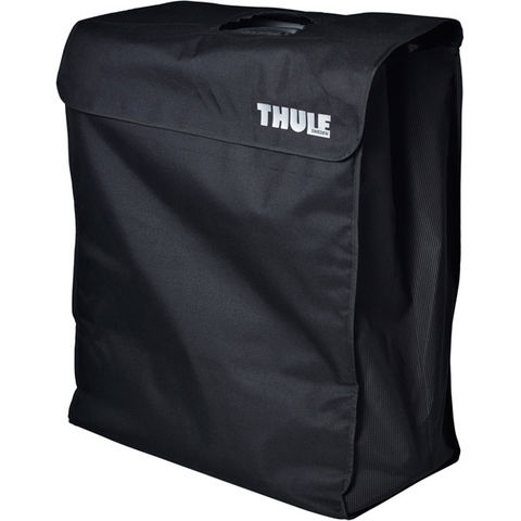 Thule EasyFold carrying bag, 3 bike click to zoom image