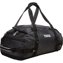 Thule Chasm Sports Duffel Small 40 litre - Black