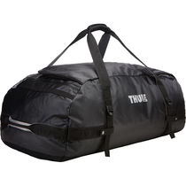 Thule Chasm Sports Duffel Large 130 litre - Black