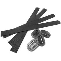Thule Pack'n Pedal rack mounting strap kit