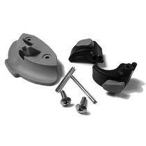 Thule Pack'n Pedal tour deck rebuild kit