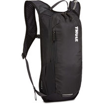 Thule UpTake hydration backpack 4 litre cargo, 2.5 litre fluid - black
