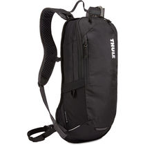 Thule UpTake hydration backpack 8 litre cargo, 2.5 litre fluid - black