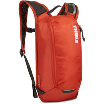 Thule UpTake Youth hydration backpack 6 litre cargo, 1.75 litre fluid - orange